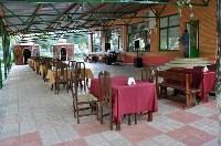 Выбираем ресторан с открытыми верандами, Фото: 28