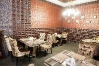 Ресторан «Гости», Фото: 17