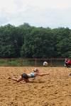 Турнир по пляжному волейболу, Фото: 92