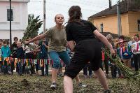 Фестиваль в Крапивке-2021, Фото: 37