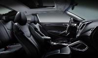 Hyundai Veloster, Фото: 10