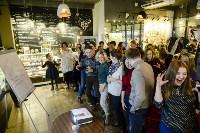 Лучшие тульские кафе и рестораны по версии Myslo, Фото: 40