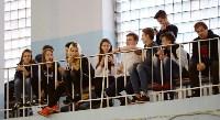 В Тульской области обладателями «Весеннего Кубка» стали баскетболисты «Шелби-Баскет», Фото: 45