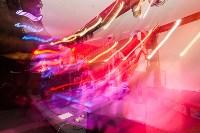 На рок-фестивале «Молотняк-2015» лучшей признана тульская группа Beta Decay, Фото: 109