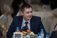 Максим Поташев в Туле, Фото: 55