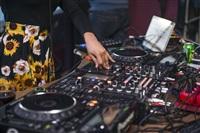 DJ T.I.N.A. в Туле. 22 февраля 2014, Фото: 78