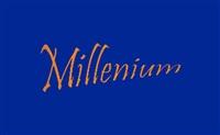 Миллениум, рекламное агентство, Фото: 1