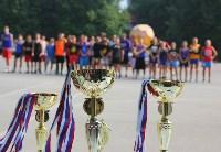 Кубок Тульской области по уличному баскетболу. 24 июля 2016, Фото: 6