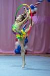 Соревнования по художественной гимнастике 31 марта-1 апреля 2016 года, Фото: 88