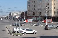 В Туле эвакуировали ТЦ «Утюг», Фото: 18