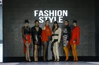 Fashion Style , Фото: 94