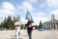 """""""Волшебник в голубом вертолете-2015"""", Фото: 16"""