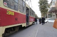 Приемка работ и мнения экспертов о закрытии участка ул. Энгельса для автомобильного транспорта, Фото: 11