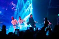 Концерт Димы Билана в Туле, Фото: 67