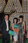 В Туле посоревновались лучшие танцоры России , Фото: 4