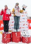 Третий этап первенства Тульской области по горнолыжному спорту., Фото: 94