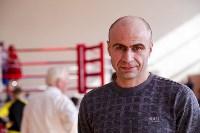 Первенство Тульской области по боксу, Фото: 86