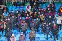 Арсенал - ЦСКА, Фото: 61