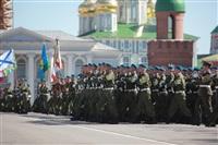 День Победы в Туле, Фото: 123