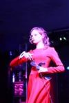 Алина Чилачава представит Тулу на шоу «Топ-модель по-детски», Фото: 111