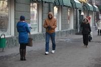День объятий. Любят ли туляки обниматься?, Фото: 43