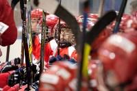 Хоккейный турнир EuroChemCup, Фото: 103