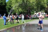 Тульский полумарафон в ЦПКиО имени Белоусова, Фото: 21