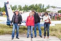 Чемпионат мира по самолетному спорту на Як-52, Фото: 176