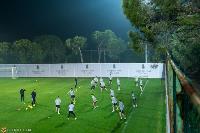 «Арсенал» провел первую тренировку на сборах в Турции, Фото: 45