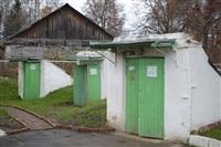 Белевский тюремный замок, Фото: 15