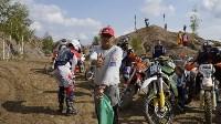 Эндуро-гонка в Кондуках, Фото: 114