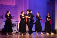 В Туле стартовал отбор в театральную школу Табакова, Фото: 54