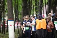 «Российский Азимут-2015», Фото: 53