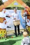 «Ростелеком» показал свои интерактивные возможности на Первом Тульском IT-фестивале, Фото: 13
