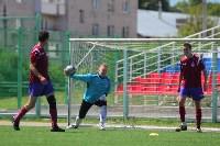 Турниров по футболу среди журналистов 2015, Фото: 42