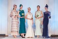 Фестиваль Fashion Style 2017, Фото: 95