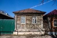 Одноэтажная резная Тула, Фото: 16