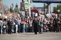 Парад Победы-2016, Фото: 230