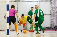 Первенство ТО по мини-футболу. Заключительный тур., Фото: 3