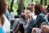 """Фестиваль """"Сад гениев"""". Второй день. 10 июля 2015, Фото: 36"""