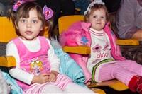 Программа «Спокойной ночи, малыши!» подарила тульским малышам праздник!, Фото: 93