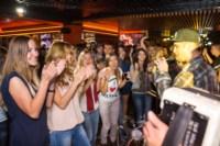 ROM'N'ROLL коктейль party, Фото: 107