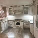 Мебель для кухни, Фото: 20
