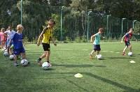 Детские футбольные школы в Туле, Фото: 18