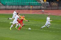 Арсенал - Урал 18.10.2020, Фото: 74