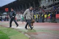 Арсенал - Спартак-Нальчик, Фото: 12