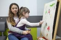 Центр детской стоматологии в Новомосковске, Фото: 7