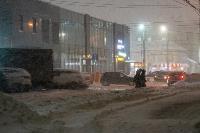 Тулу замело снегом, Фото: 38