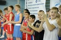 Турнир по боксу памяти Жабарова, Фото: 12