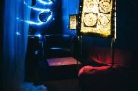 Арт-рум «Хвощ», Фото: 5